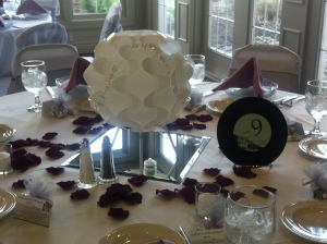 Wedding 5.18 005