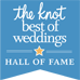 knot hall of fame