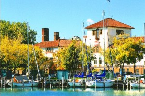 Detroit_Yacht_Club_1[1]